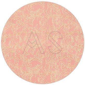 Fabric brocade FABRIC-R9