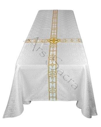 Funeral pall FU579-AB25