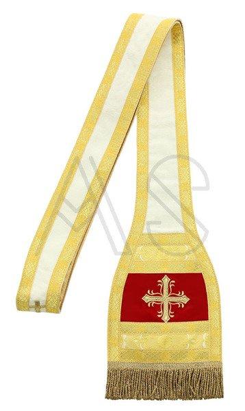 Chape romaine KT730-AR25