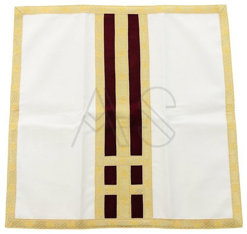 Chasuble romaine R063-AR