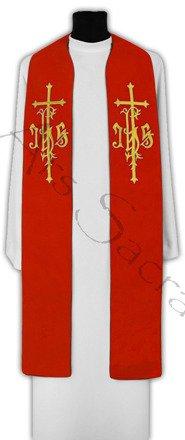 Étole gothique SH1-C