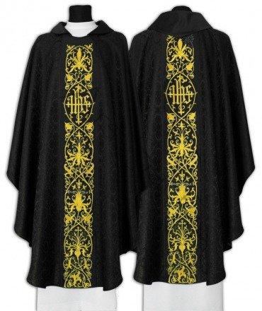 Gotische Kasel 630-GC16