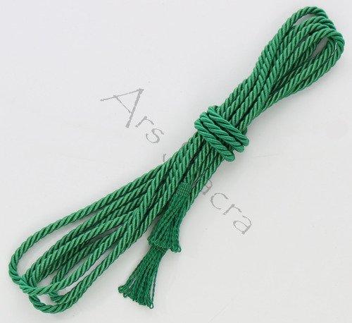 Grünes Zingulum CINCTURE-Z