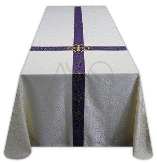 Kir pogrzebowy FU113-KF25