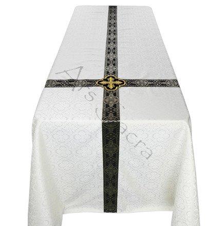 Kir pogrzebowy FU113-KCZ25