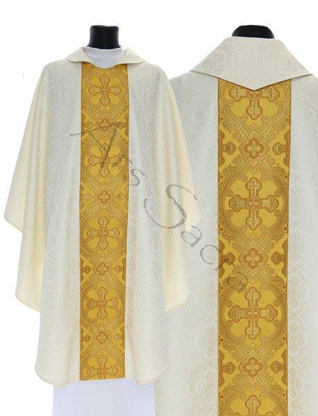 Ornat gotycki 062-KG25
