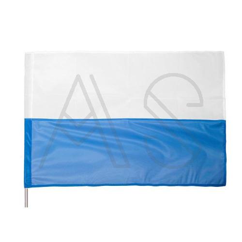 Bandera FL-BN